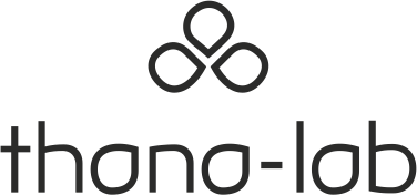Thana-lab logo