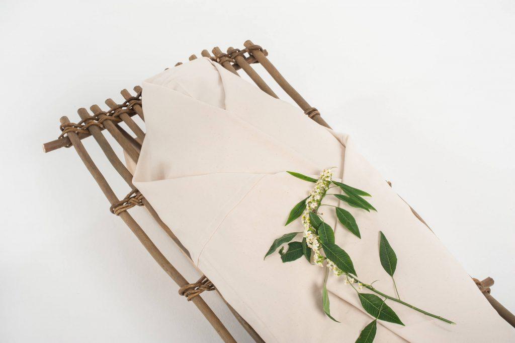dikke-bio-canvas-lijkwade-takkenbaar