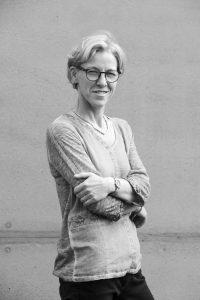 Isabel Onbekent